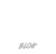 logo Meta Blog