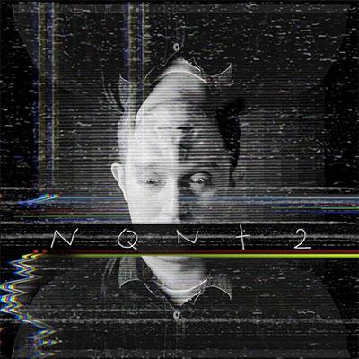 Classique Ou Pas : VALD - NQNT 2 (2015)