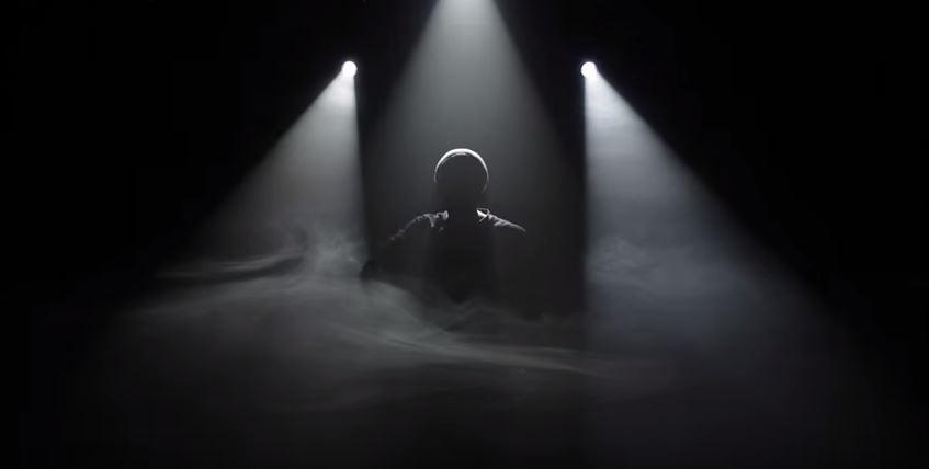 Le FloOw - Dans La Nuit Feat. Astro