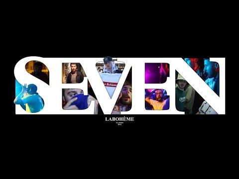 La Bohème - Seven