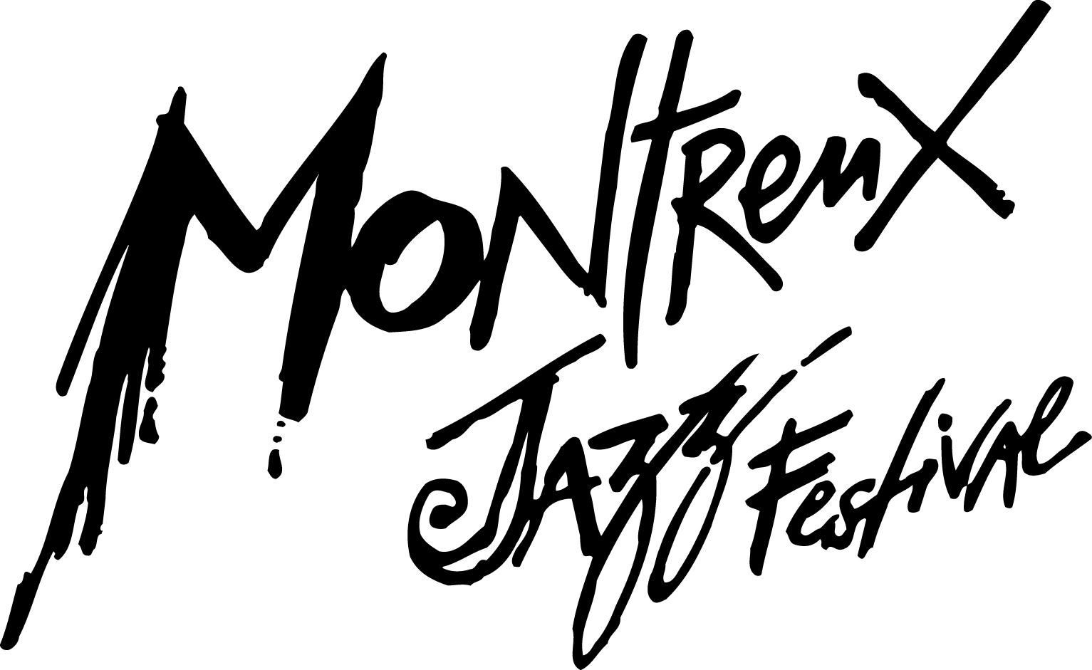 Talkin' All That Jazz!